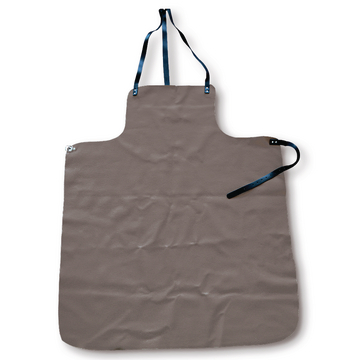 Full leather Welding Apron